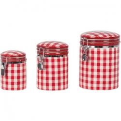 Porta scottex cucina - Barattoli cucina colorati ...