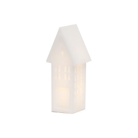 CANDELA LED